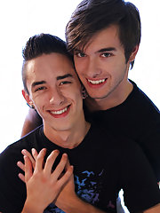 Twinks who sleep nude and masturbation pics - Gay Twinks Vampires Saga!