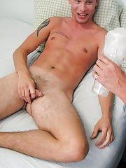 Easy male masturbation and twink masturbate blog pic video