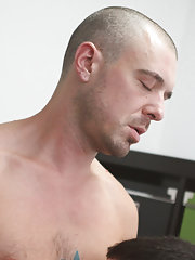 Twinks fucking in locker room pic and black husbands on the down low fucking at My Gay Boss