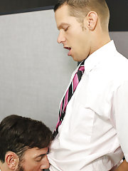 Fucking boy xxx pic and big gay anal gape galleries at My Gay Boss