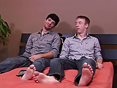 Older gay men and twinks nude poker and tube video college party boys sex porn