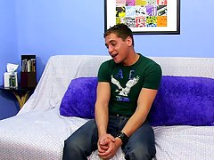 Gay twinks sex stories for mobile phone and twinks sleeping with socks on free videos at Boy Crush!