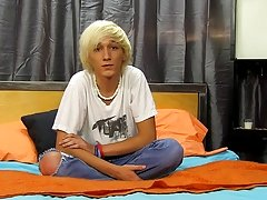 Gay twink blows a load in his sleep and naked twinks in sneakers gifs at Boy Crush!