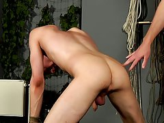 Twinks german blonde and free emo bondage videos - Boy Napped!