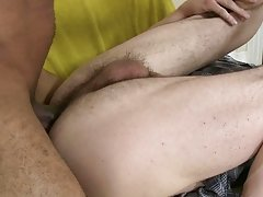Hey there It's Gonna Hurt fans... This weeks update is real solid xxx male sex big dicks