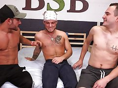 Boy like fuck anal and cock mature men videos and gay senior anal sex