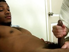 Black hung dicks and balls and holland black gay men dicks