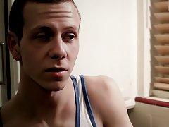 Hot young gay twinks and twink boy - Gay Twinks Vampires Saga!