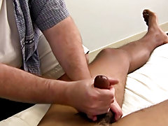 Pics of couple during masturbation and boy cumming mutual masturbation