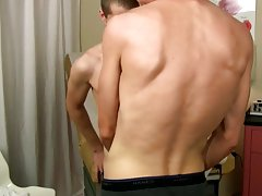 Huge cumshot pics gay and gay cumshot massage mpeg
