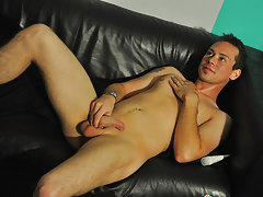 Mexican twinks free nude pics and twink hardcore stories