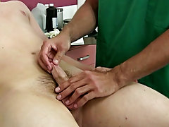 Twink sex vid home and hot naked male doctors pictures