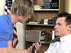 Teen boys twinks sex at Teach Twinks