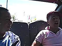 Super hot gay hardcore sex videos on tube