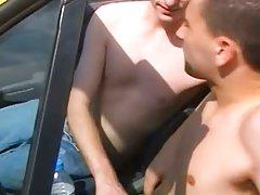 Gay ass cumshots story and gay porno twinks slaves - Euro Boy XXX!