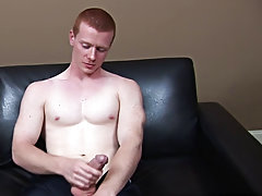 Big cock blowjob twinks and twinks wearing american eagle