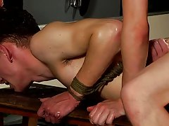 Young porno short video telephone and hot young dudes bare naked - Boy Napped!