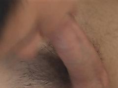 Pictures of amateur big black dicks uncut pics and black amateur gay ass licking pictures