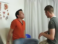 Sweet twink bareback videos and free gay twink cum suck