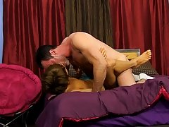 Free gay emo anal porn videos at I'm Your Boy Toy