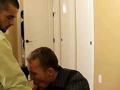 Older gay men wallpaper and bubble butt russian anal sex pictures at My Husband Is Gay