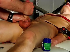 Twinks free chats and clip masturbation techniques for men - Boy Napped!