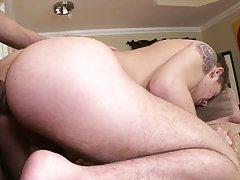 Gay boys porno tubes