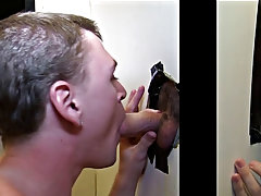 Blowjob chubby gay and sexy naked men getting gay blowjobs