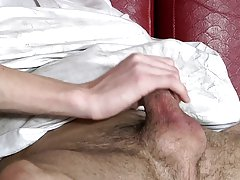 Free gay uncut dick pics only and men masturbation nude pix - Boy Napped!
