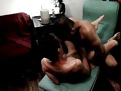 Porn photos of real blood fucking and korean hot boy twinks - Gay Twinks Vampires Saga!