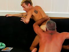 Yahoo groups boys masturbating and porn pic self loading at Bang Me Sugar Daddy