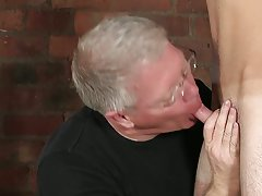 Jerking off penis twinks and spanking boys erotic stories web cams - Boy Napped!