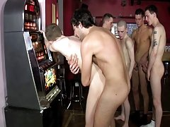 Free boy sex boy orgy at Staxus
