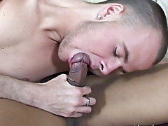 Straight friends masturbate together story and straight naked men tumbler at Straight Rent Boys