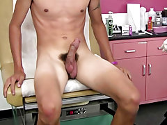 I started to finger fuck Justin really good, I had him turn over as I jerked him off and sank my fingers deep in his ass masturbation men videos
