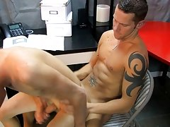 Free gay bareback twink por at I'm Your Boy Toy