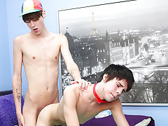Indian boys xxx hard play and black cock man organs and boys xxx at Boy Crush!