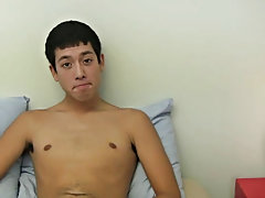 Masturbation gay boy video and boys cocks masturbation tubes