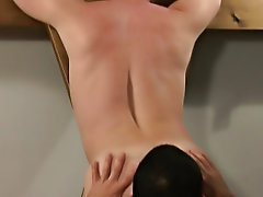 Gay male hardcore massage pick up movies and free hardcore straight men turn gay sex videos