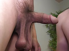 Young boys anal sex porn videos and cute boys anal fucking images