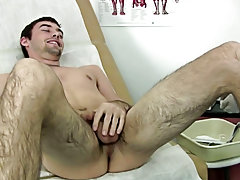 Gay male foot fetish pictures and boy fucking fetish tgp