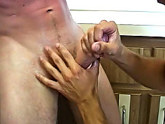 Jacob is doing a enthusiastic province because mark's cock is getting super hard and his pate is engorged first gay sex stories