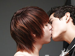 Sexy twins fucking gay and hot emo twink free stream