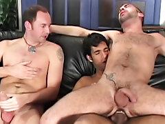 Chinese hunk big cocks pics and filipino gay hunks