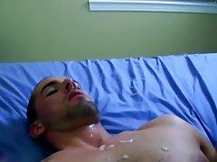 Jock hairy gay pics and photos young boy fuck teacher - Jizz Addiction!