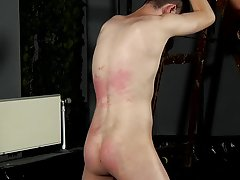 Hairy nude male with erection having intercourse and dude brothers compare hairy asses - Boy Napped!