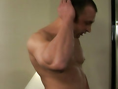 Cute twinks fuck muscle dads pics and huge hairy gay muscle cock free blow jobs