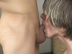 Hairy men gay mutual jerk off cumming and hardcore guy fuck photos at My Husband Is Gay
