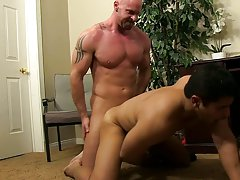 Photos of indian male fucking and clip boys black nude gay at My Gay Boss