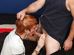 Blow job boys young and pakistani naked boys at I'm Your Boy Toy